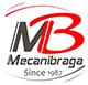 Mecanibraga